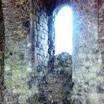 Photo of Dundonald Castle and Visitor Centre