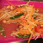 ภาพถ่ายของ Bangkok Cafe