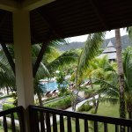 Bilde fra Layana Resort and Spa