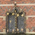 Foto de Frederiksborg Castle