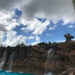 Photo of Disney's Typhoon Lagoon Water Park