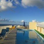 Photo de Diplomat Hotel Malta