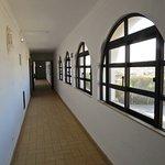 Photo de Don Tenorio Aparthotel