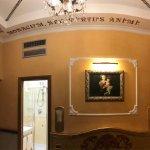 Photo of Clarion Collection Hotel Principessa Isabella