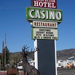 Photo of Prospector Hotel and Gambling Hall