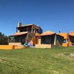 Chacras Bliss,maravilloso lugar Perfecta combinación de confort, buen gusto total dedicación en