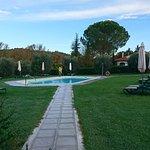 Photo of Poggio degli Olivi