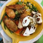 Bild från Restaurant Romerbad/Q-Lounge