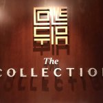 The Collection - only 4 Premium Suites Available in Hotel. A MUST STAY!
