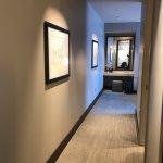 Surrealism Suite Hall