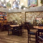 Foto de Sugarland Cellars Winery