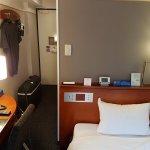 Photo de APA Hotel Kanazawa Ekimae