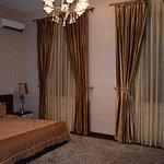 Ichan Qal'a Hotel Foto