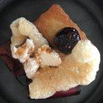 صورة فوتوغرافية لـ Restaurant Tristan