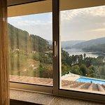 Photo de Hotel Lagoa Azul do Geres