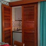 Photo de Golden Club Cabanas