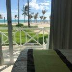 Photo of Viva Wyndham Fortuna Beach