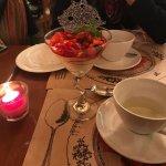Foto di Cafe Michel