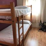 Photo de RV Hotel Condes Del Pallars