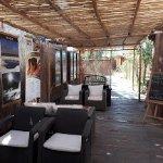 Foto de Hotel Poblado Kimal