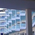 Photo de Belair Beach Hotel