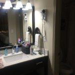 Quality Inn & Suites Athens Resmi