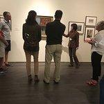 Zdjęcie Cantor Arts Center