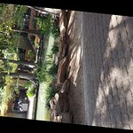 20171012_140828_large.jpg