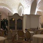 Foto de Ostuni Palace Hotel Meeting SPA