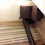 Comfort Hotel LT Rock'N'Roll Vilnius Foto