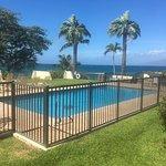 Foto de Napili Point Resort