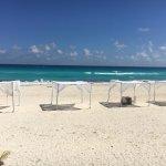 Photo of Hyatt Zilara Cancun