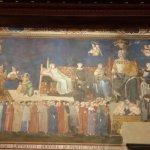 Photo de Palazzo Pubblico et Museo Civico