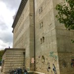 Photo of Sammlung Boros - Boros Bunker - Boros Collection