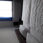 Photo de Hotel Garni Probst