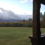 Franconia Notch Guest House Foto