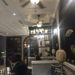 Photo of Hanoi E Central Hotel