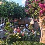 Photo of Green Beach Restaurant