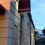 Photo of Monty's Brasserie
