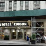 Photo of Hotel Edison Times Square