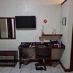 Photo of Dai Nonni Hotel