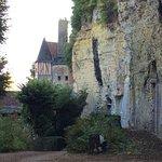 Photo of Le Choiseul