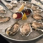 Photo of Anchor Oyster Bar & Seafood Market