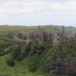 Photo de Dunluce Castle