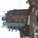 Photo of Villa Augustus