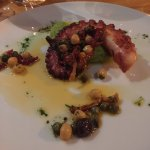 Photo of Restaurant Su