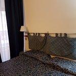 Photo of Paris Hotel Rome