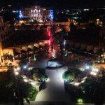 Zdjęcie Boca Raton Marriott at Boca Center