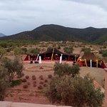 Photo of Terres d'Amanar