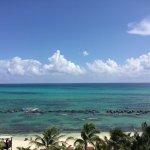 Photo of Generations Riviera Maya by Karisma